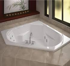 corner bathtubs for two. 3118fudinql.jpg corner bathtubs for two