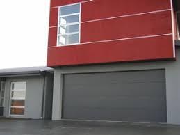 flush panel garage doorFlush Garage Door Modern I96 On Spectacular Designing Home