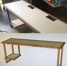 Diy adjustable standing desk Wooden Excellent Diy Standing Desk Converter Cheap Standing Desks Standing Regarding Diy Adjustable Standing Desk Centimet Decor Excellent Diy Standing Desk Converter Cheap Standing Desks Standing