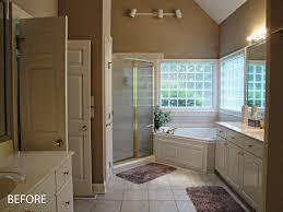 Current Projects A Spalike Master Bathroom And Custom Closet - Master bathroom layouts