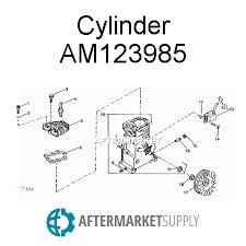 john deere 757 carburetor diagram not lossing wiring diagram • snow blower engine mower engine wiring diagram odicis john deere 757 wiring diagram john deere 757 wiring diagram