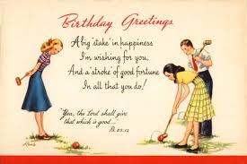 free printable photo birthday cards printable birthday cards free printable greeting cards