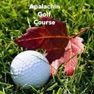 Apalachin Golf Course - Home | Facebook