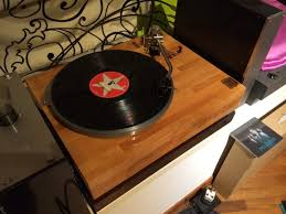 ikea lagan turntable plinth