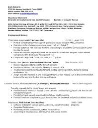 medical front office supervisor resume samples dissertation