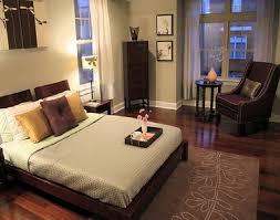 three bedroom flat interior designs