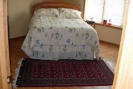 rugs bedroom 05