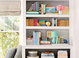 closets pant cabinets closet cupboards open wall rooms kitchen diy laundry corner garage living shelving bathrooms