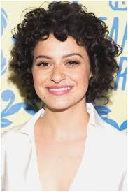 Hairstyles Short To Medium Haircuts For Thick Frizzy Hair Coarse