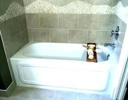 bathtub bathroom elegant deep bathtub shower combo small deep bathtub bathtubs for small bathrooms 8 tubs