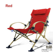 chair aluminium quality portable folding chair directly from china beach chair portable suppliers fishing chairs beach chair portable folding