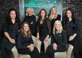 Dental Office Website Design Mesmerizing Cosmetic General Dentistry Scottsdale AZ Sonoran Dental Design