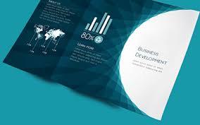 tri fold brochures dl tri fold brochure printing online designing dl tri fold