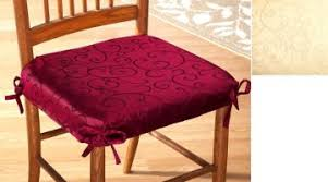 chair seat covers. Fanciful-chair-cushion-covers-gallery-Enchanting-Plastic-Dining- Chair Seat Covers