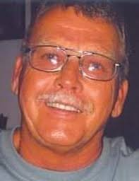 Kenneth Wade Daniel Obituary - Danville, Virginia , Norris Funeral Services  | Tribute Archive