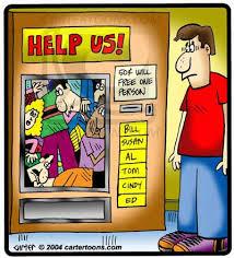 Vending Machine Cartoon Magnificent Funny Vending Machine Cartoons Cartertoons