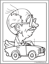 granddad likes father s day too fathersdaycoloringpages and kidscoloringpages at colorwithfuzzy com grandpa