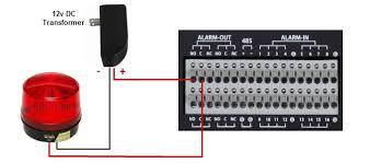dvr wiring diagram dvr image wiring diagram dvr alarm output setup viewtron cctv surveillance dvrs on dvr wiring diagram