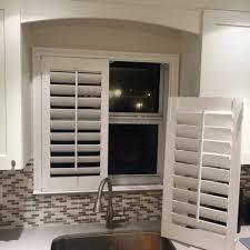 Kitchen Sink Window Kitchen Sink Window Valance Best Kitchen Ideas 2017