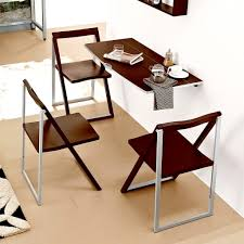 Contemporary furniture small spaces Arrangement Full Size Of Spaces Round Contemporary Dining Sets Table Modern Furniture Tables For Ideas Elegant Room Winduprocketappscom Spaces Round Contemporary Dining Sets Table Modern Furniture Tables