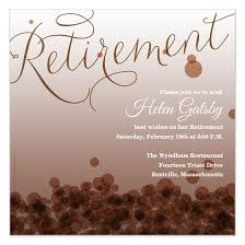 Free Retirement Announcement Flyer Template Free Retirement Invitation Flyer Templates Retirement