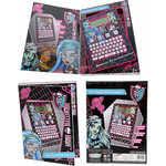 Купить <b>Monster High Планшет русско</b> - английский, 120 функции ...