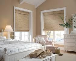 WallsInteriors Part - Bedroom window treatments