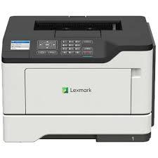 <b>Lexmark</b> B2546dw купить принтер <b>Lexmark</b> B2546dw цена в ...