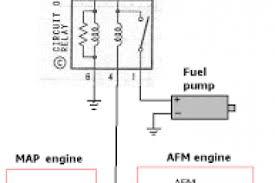 wiring diagram mustand1l1,diagram \u2022 j squared co fast xfi 2.0 installation instructions at Fast Xfi 2 0 Wiring Diagram