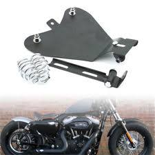 bobber kit motorcycle parts ebay