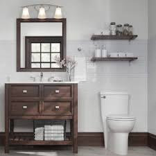 bathroom vanities 36 inch lowes. Exquisite Bathroom Ideas: Astounding Vanities Lowes Crucial Part Of Every At 36 Inch From V