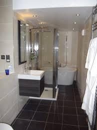 basement drainage design. Advantages Of Basement Waterproofing Drainage Design