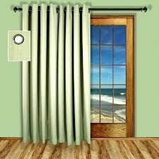 sliding door insulation sliding door insulation patio door insulation kit patio door sliding glass door insulation