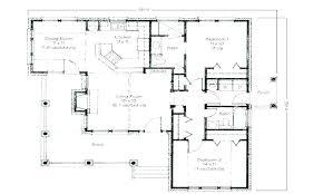 3 bedroom house design plan house modern modern 3 bedroom house plans house plan more 3