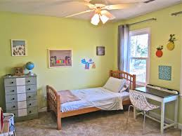 Preloved Bedroom Furniture Tips For Avoiding Bed Bugs With Second Hand Furniture