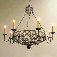 astounding antique basket chandelier antique french basket chandelier pictures concept