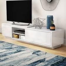 glossy white tv stand. Wonderful Glossy Quickview Inside Glossy White Tv Stand O