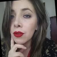 "9 ""Gabriela Dillon"" profiles   LinkedIn"