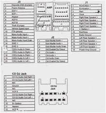 2004 ford ranger radio wiring diagram good 2005 ford explorer radio 2004 ford ranger radio wiring diagram good 2005 ford explorer radio wiring diagram moesappaloosas
