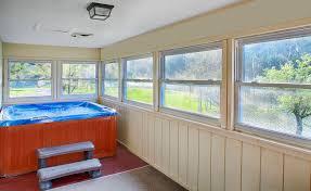 Ohio State Bedroom Unique Lodgings In The Ohio State Parks Ohio State Park Lodges