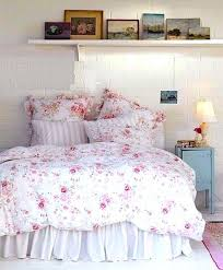 rachel ashwell bedding shabby chic wildflower bouquet cotton poplin fl fabric by yd rachel ashwell petticoat