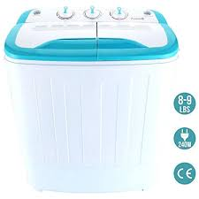 midea washing machine problem support