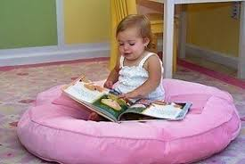 floor cushions for kids. Round Floor Cushions For Kids E