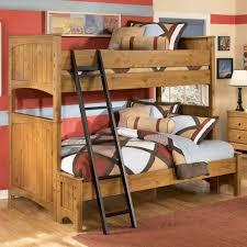Lea Bedroom Furniture Lea The Bedroom People Absolutiontheplaycom