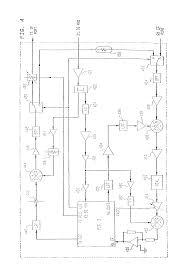 avionics wiring diagram symbols image collection avionics wiring diagram symbols image