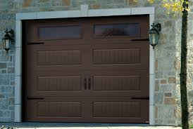 Garage Door Decorative Accessories Decorative Hardware COTTAGE Garage Door Accessories Garaga 1