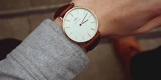 affordable slim watches askmen affordable slim watches
