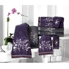 decorative hand towels for bathroom. fine bathroom decorative bath and hand towels and hand towels for bathroom o