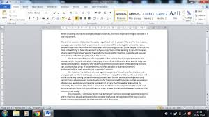 hot to write an essay longer schumann tragodie analysis essay