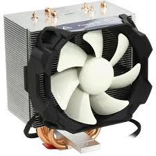 <b>Кулер</b> для процессора <b>Arctic Freezer 12</b> — купить, цена и ...